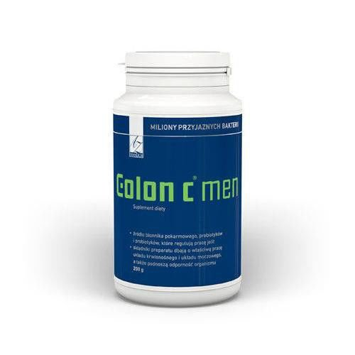 colon guys What is colon cancer colon cancer is caused by nonstop and unnecessary cell growth in the colon (also known as the large intestine) this growth can result in cancerous tumors.